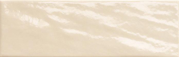 Настенная плитка FAP Ceramiche Manhattan +14238 Beige цена