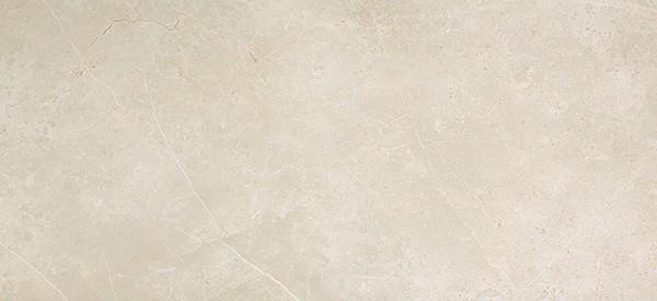 Настенная плитка FAP Ceramiche Roma +22508 110 Pietra бордюр fap roma greca pietra listello 8x25