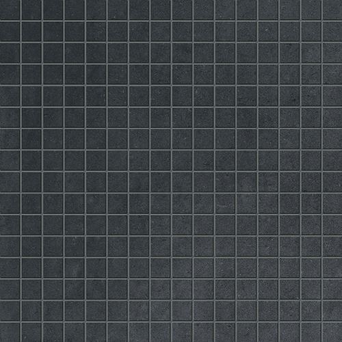 Мозаика FAP Ceramiche Creta +17719 Notturno Mosaico бордюр fap creta notturno spigolo 1x30 5