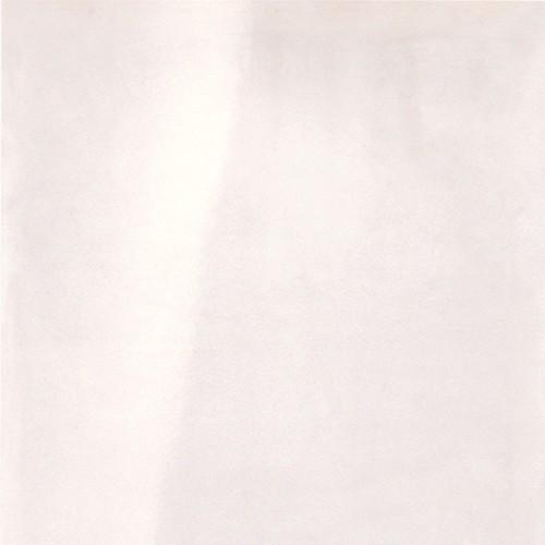 Напольная плитка FAP Ceramiche Frame +20364 60 White Brill напольная плитка cir docklands white hexagon 24x27 7