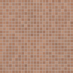 Мозаика FAP Ceramiche Color Now +23845 Curcuma Micromosaico