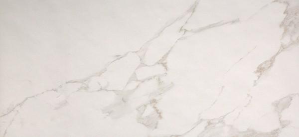 Настенная плитка FAP Ceramiche Roma +22505 110 Calacatta бордюр fap ceramiche roma 20315 calacatta alzata