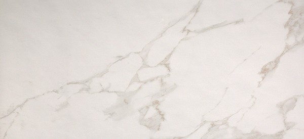 Настенная плитка FAP Ceramiche Roma +22505 110 Calacatta настенная плитка fap roma filo calacatta 50x110 rt matt