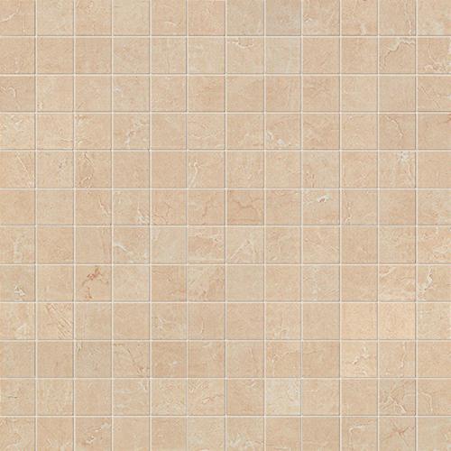 Декор FAP Ceramiche Supernatural +16689 Crema Mosaico fap sole buganvilla mosaico 4x4 30 5x30 5