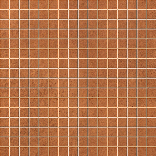 Мозаика FAP Ceramiche Creta +17713 Ocra Mosaico цена