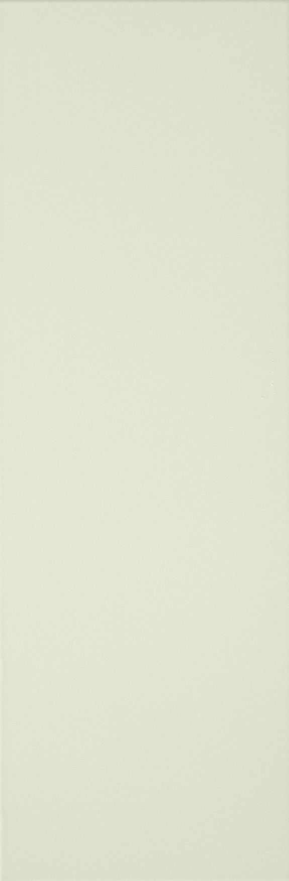 Настенная плитка FAP Ceramiche Lumina +23864 Beige Matt цена