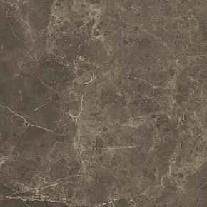 Напольная плитка FAP Ceramiche Roma +20324 60 Imperiale Matt настенная плитка fap roma filo calacatta 50x110 rt matt