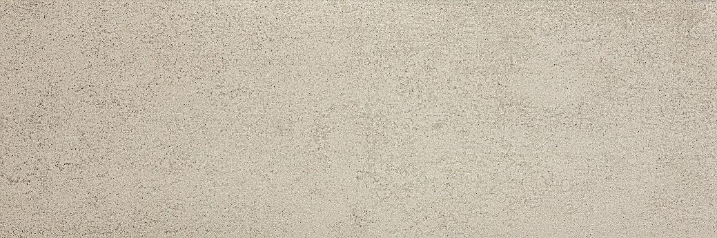 Настенная плитка FAP Ceramiche Meltin +14297 Cemento настенная плитка fap ceramiche meltin 14302 trafilato terra
