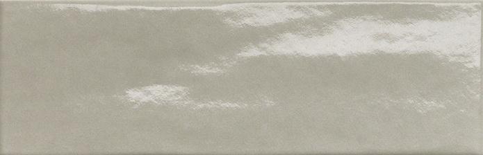 Настенная плитка FAP Ceramiche Manhattan +14233 Grey настенная плитка fap ceramiche manhattan 14238 beige