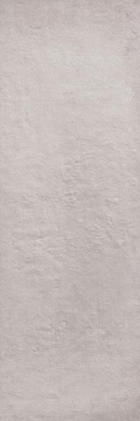 Настенная плитка FAP Ceramiche Creta +17702 Perla цена