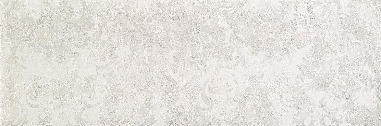 Декор FAP Ceramiche Meltin +14263 Epoca Calce Inserto декор fap pura pioggia celeste inserto 15x56