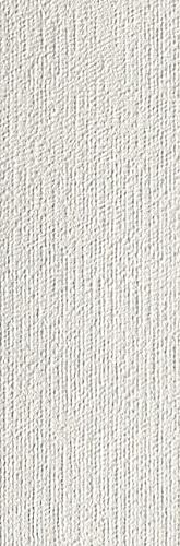 Настенная плитка FAP Ceramiche Color Now +23830 Dot Ghiaccio dot