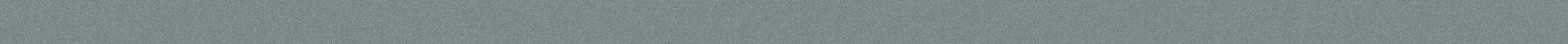Бордюр FAP Ceramiche Lumina +23867 Satinato Silver Listello бордюр mallol sidney listello chic 7 5x75