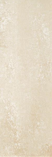 Настенная плитка FAP Ceramiche Evoque +15884 Beige настенная плитка fap ceramiche manhattan 14238 beige