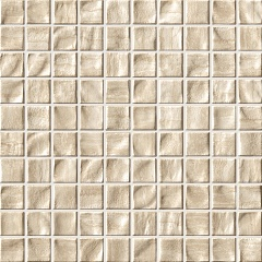 Мозаика FAP Ceramiche Roma +20353 Nat.Travertino Mos. бордюр fap roma greca pietra listello 8x25