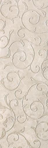 Декор FAP Ceramiche Roma +20327 Classic Pietra бордюр fap ceramiche roma 20328 pietra classic list
