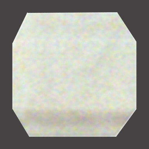 Вставка FAP Ceramiche Roma +20345 Statuario Ae Matita бордюр fap pura celeste matita 2x56