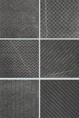 Настенная плитка FAP Ceramiche Maku +22258 20 Deco Dark настенная плитка fap ceramiche maku 22254 20 grey