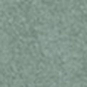 Вставка FAP Ceramiche Color Line +26447 Salvia AE Spigolo вставка impronta ceramiche scrapwood fire tozzetto sq 5x15
