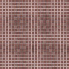 Мозаика FAP Ceramiche Color Now +23844 Marsala Micromosaico мозаичный декор fap color now beige micromosaico dot 30 5x30 5