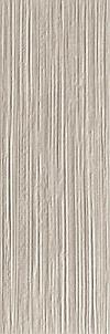 Настенная плитка FAP Ceramiche Maku +22238 25 Rock Grey настенная плитка fap ceramiche maku 22254 20 grey