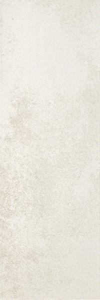 Настенная плитка FAP Ceramiche Evoque +15882 White настенная плитка fap ceramiche frame knot white 30 5x56