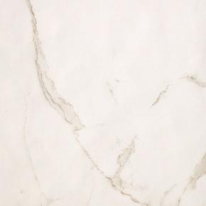 Напольная плитка FAP Ceramiche Roma +20318 60 Calacatta Matt настенная плитка fap roma filo calacatta 50x110 rt matt