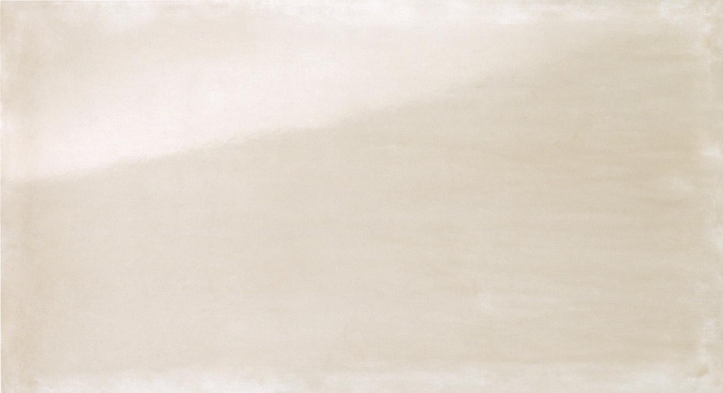 Настенная плитка FAP Ceramiche Frame +20251 Sand black picture frame grey lenses cycling labor goggles windproof sand proof sun glasses