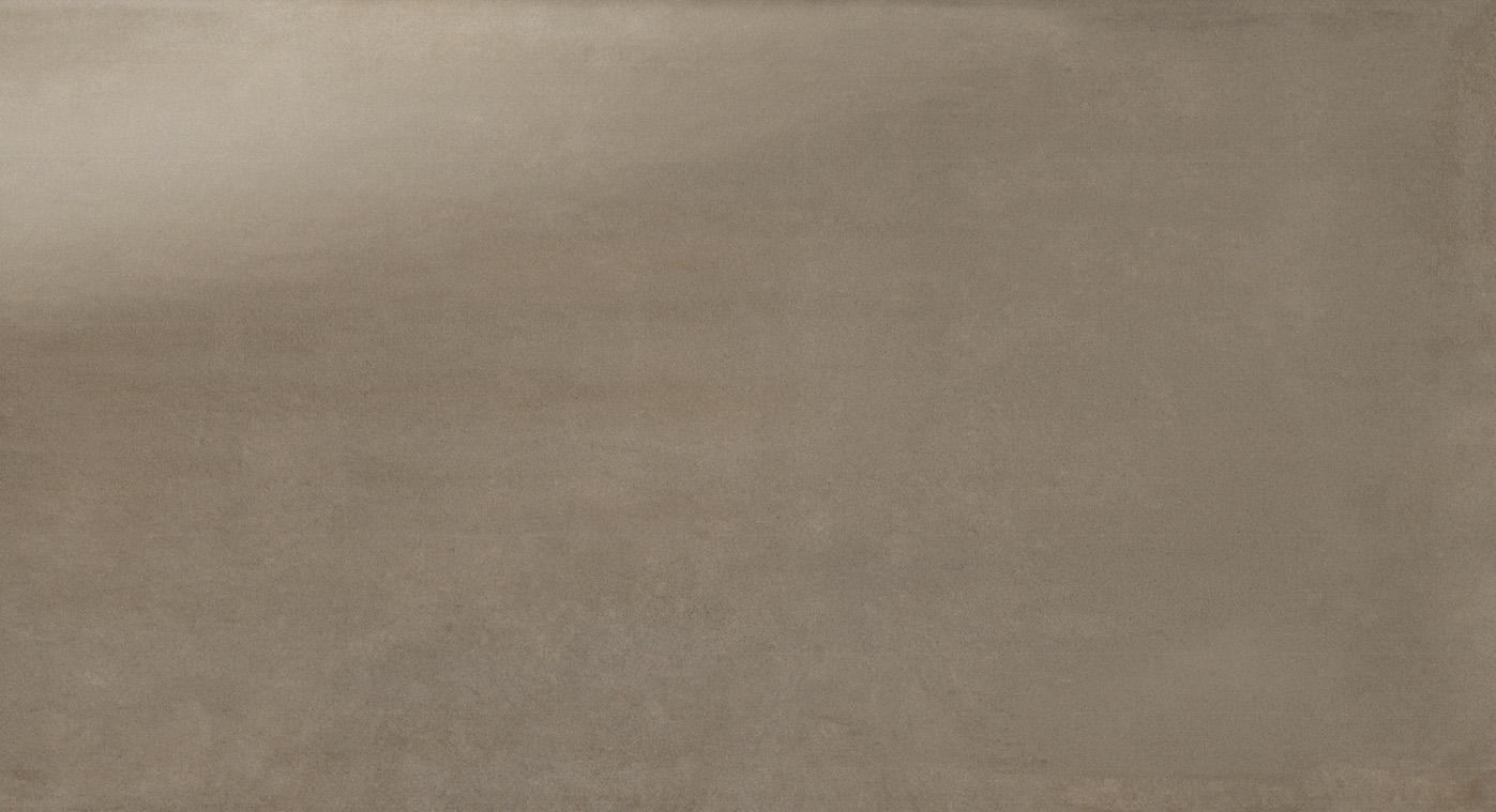 Настенная плитка FAP Ceramiche Frame +20225 Earth настенная плитка fap ceramiche frame knot white 30 5x56