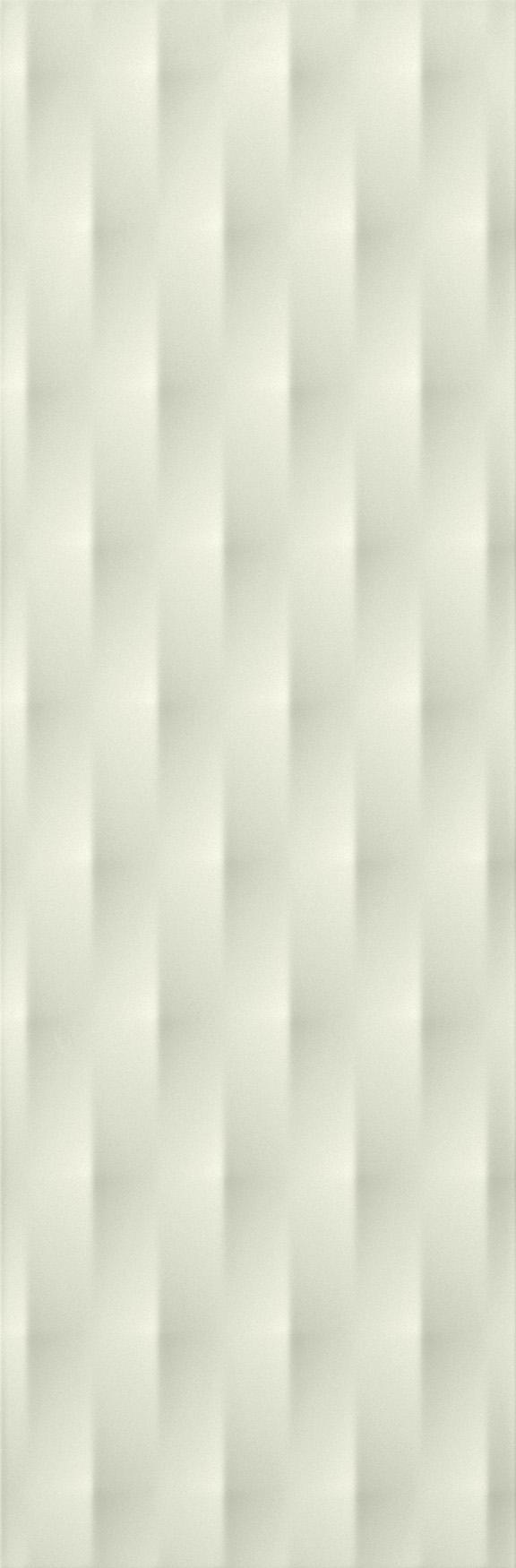 Настенная плитка FAP Ceramiche Lumina +23865 Diamante Beige Matt цена