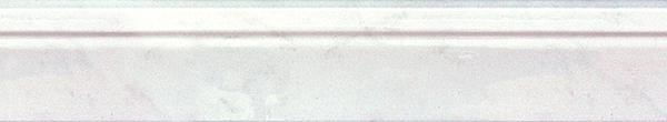 Бордюр FAP Ceramiche Supernatural +15449 Cristallo London бордюр fap fusion fusion white london 4x25