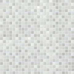 Мозаика FAP Ceramiche Color Now +23842 Ghiaccio Micromosaico цена