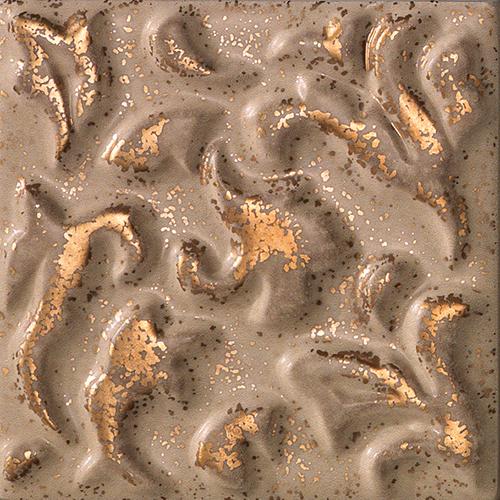 Вставка FAP Ceramiche Creta +17711 Acanto Naturale Angolo декор tagina woodays angolo versailles larice biondo 61x61