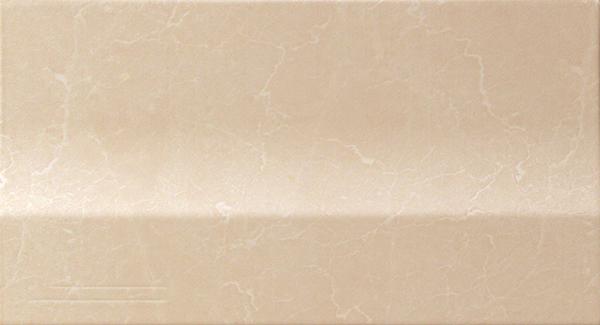 Бордюр FAP Ceramiche Supernatural +15478 Crema Alzata бордюр fap ceramiche roma 20315 calacatta alzata