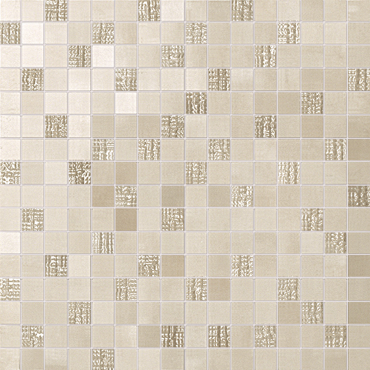 Мозаика FAP Ceramiche Frame +20241 Sand Mosaico мозаика fap ceramiche frame 20244 talc mosaico