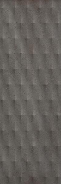 Настенная плитка FAP Ceramiche Creta +17693 Diamante Fango бордюр fap creta acanto fango listello 10x30 5