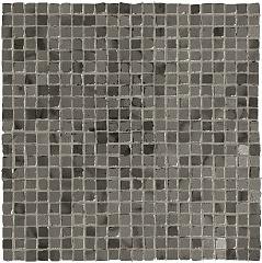 Мозаика FAP Ceramiche Roma +21472 IMPERIALE MICROMOSAICO бордюр fap roma greca pietra listello 8x25