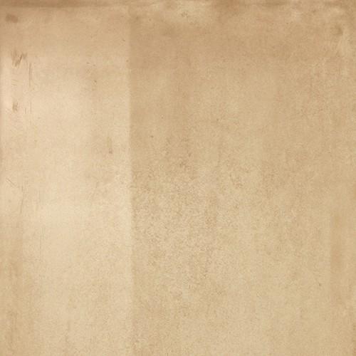 Напольная плитка FAP Ceramiche Frame +20360 60 Gold Brill напольная плитка cerdomus dome gold 60x60