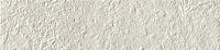 Настенная плитка FAP Ceramiche Maku +22250 7,5 Light настенная плитка fap ceramiche maku 22254 20 grey