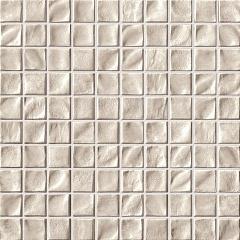 Мозаика FAP Ceramiche Roma +20329 Nat.Pietra Mos. бордюр fap roma greca pietra listello 8x25