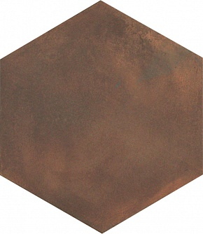 Напольная плитка FAP Ceramiche Firenze +17767 Cuoio напольная плитка rex ceramiche i classici di rex statuario glossy ret 60x60
