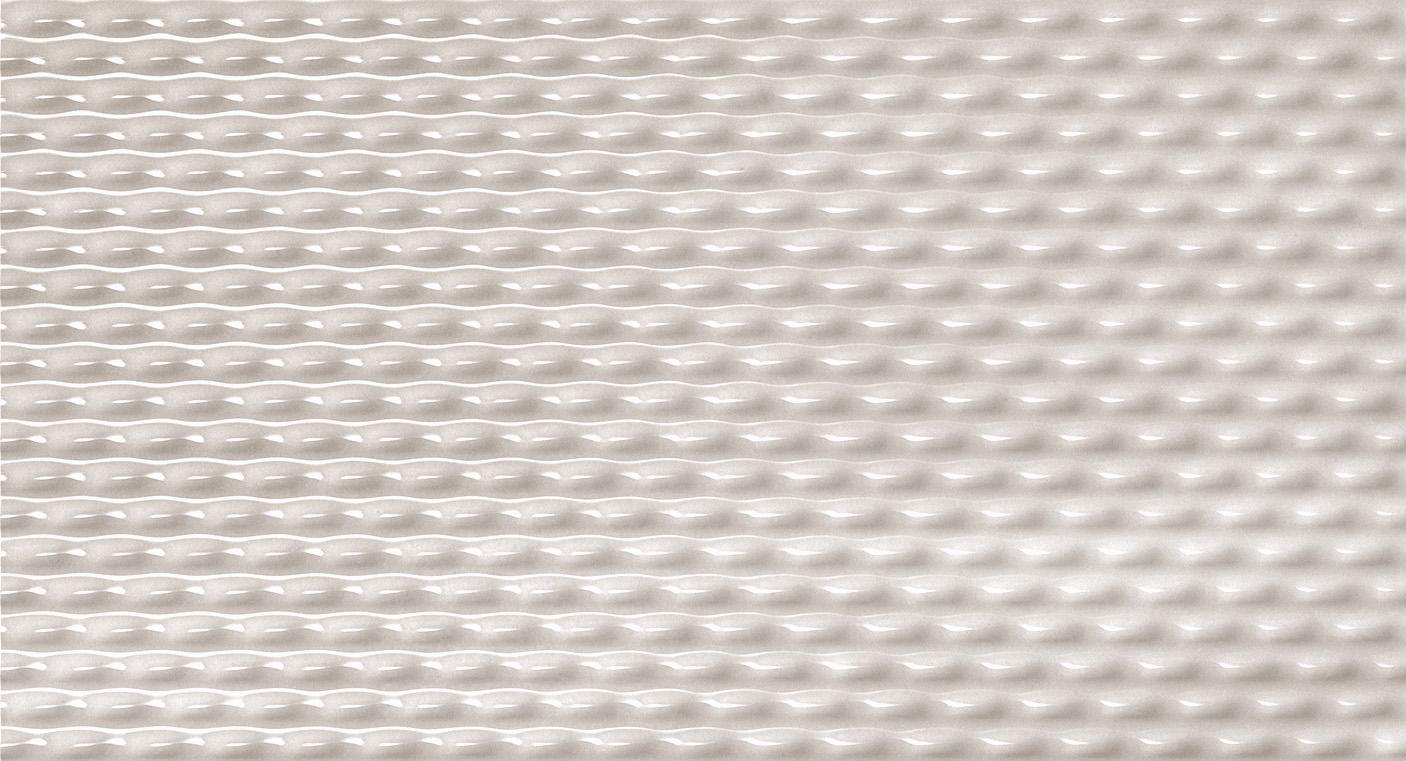 Настенная плитка FAP Ceramiche Frame +20224 Knot Talc настенная плитка fap ceramiche frame knot white 30 5x56