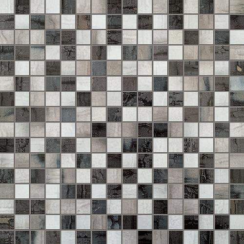 Мозаика FAP Ceramiche Creta +17696 Madreperla Mosaico цена