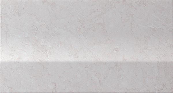 Бордюр FAP Ceramiche Supernatural +15476 Argento Alzata цена
