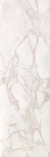 Настенная плитка FAP Ceramiche Roma +20301 Calacatta бордюр fap ceramiche roma 20315 calacatta alzata