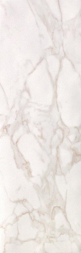Настенная плитка FAP Ceramiche Roma +20301 Calacatta бордюр fap roma greca calacatta listello 8x25
