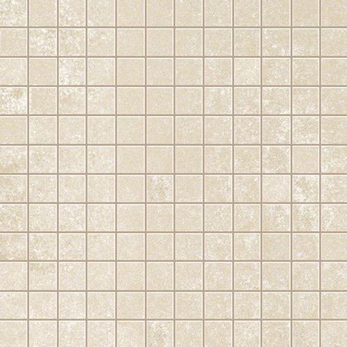 Мозаика FAP Ceramiche Evoque +16565 Beige Gres Mos. gres de valls gemstone beige 45х45