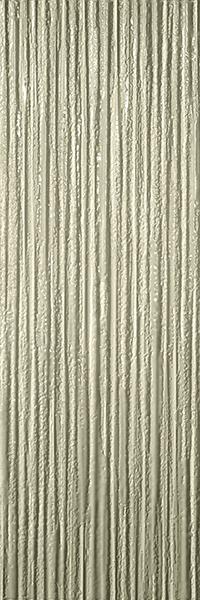 Декор FAP Ceramiche Evoque +15912 Fusioni Beige Inserto декор fap pura pioggia celeste inserto 15x56