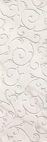 Декор FAP Ceramiche Roma +20303 Classic Calacatta декор impronta ceramiche square wall blu formelle glitter 12 25x25