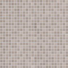 Мозаика FAP Ceramiche Color Now +24185 TORTORA MICROMOSAICO мозаичный декор fap color now beige micromosaico dot 30 5x30 5